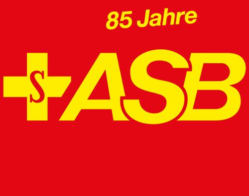 ASB Barsinghausen