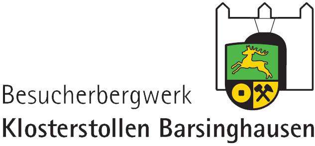 Besucherbergwerk Klosterstollen Barsinghausen